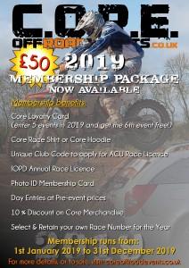 Membership2019aJPEG